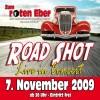 road_shot_november700x700